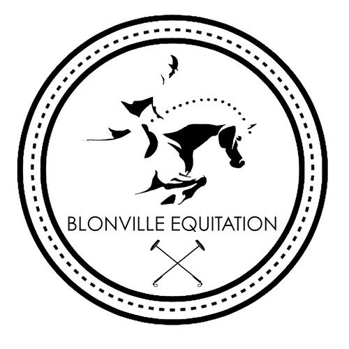 Blonville Equitation centre equestre de blonville deauville trouville riding school loisirs enfants